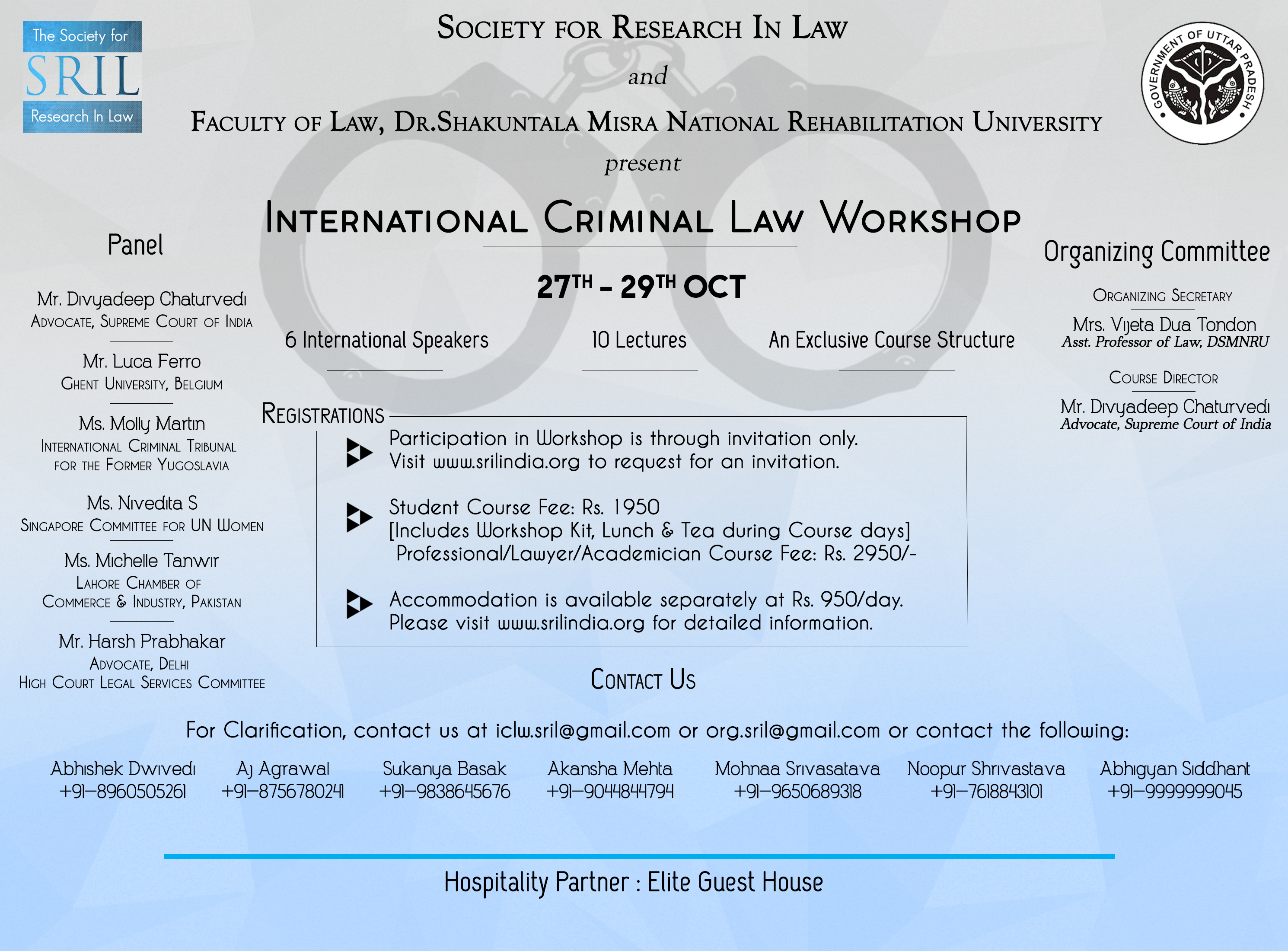 international criminal court research paper The financing of the international criminal court a discussion paper research and to todd diamond and 1 rome statute of the international criminal court.